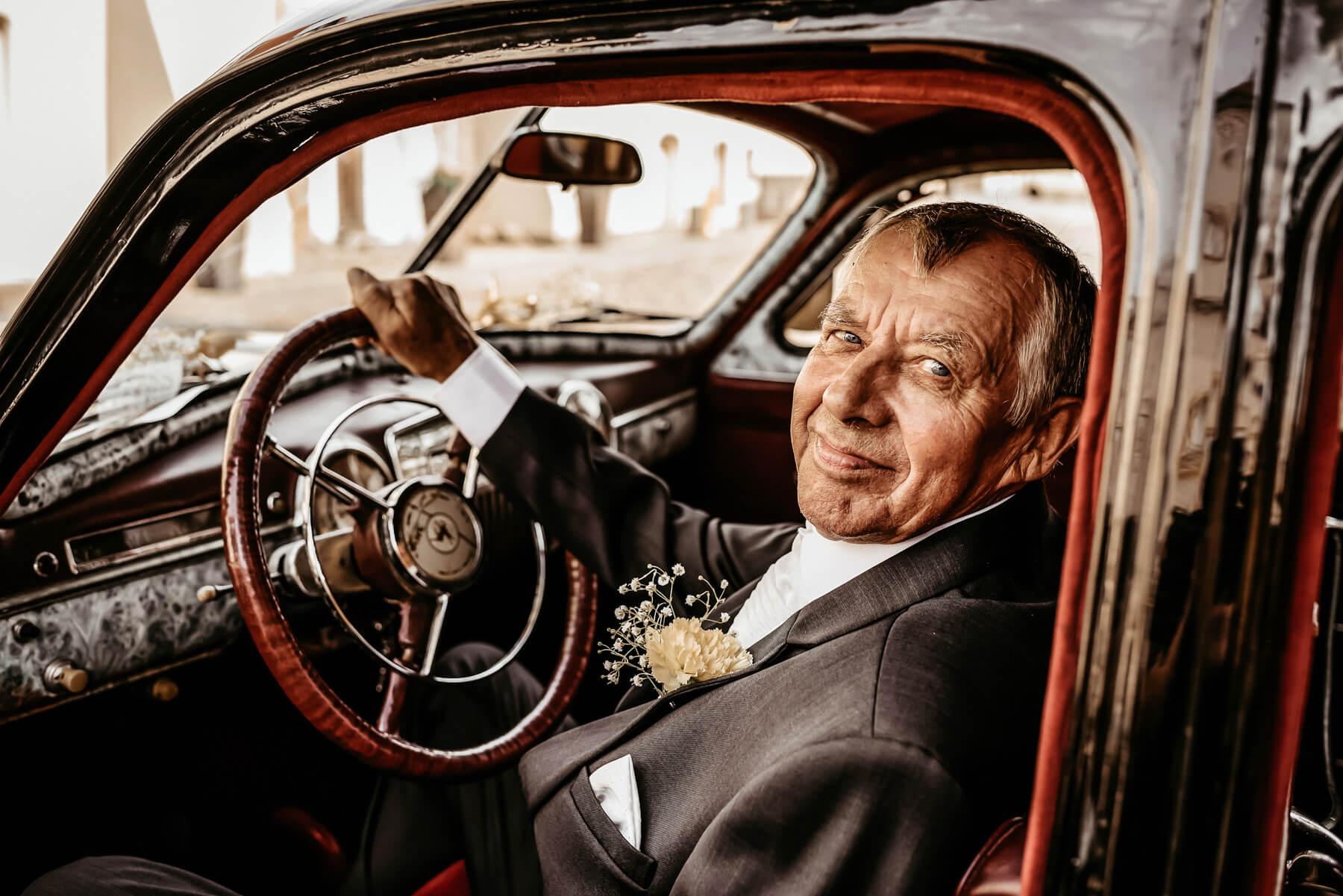 50 metu vestuviu metines